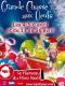 Chasse aux oeufs 2015 au Hameau du Père Noël !