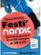 Festi'nordic : une journée gratuite pour découvrir en famille le nordique !