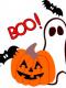 Où fêter Halloween à Annecy et dans sa région ?