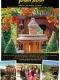 Jardins Secrets : une visite féérique et ludique en famille !