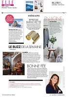 2016-12-16-1676ELLE SUPPLEMENT-page-001 140
