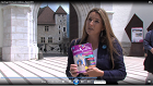 capture reportage tv8 140